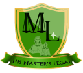 His Master's Legal Paralegal Services Toronto