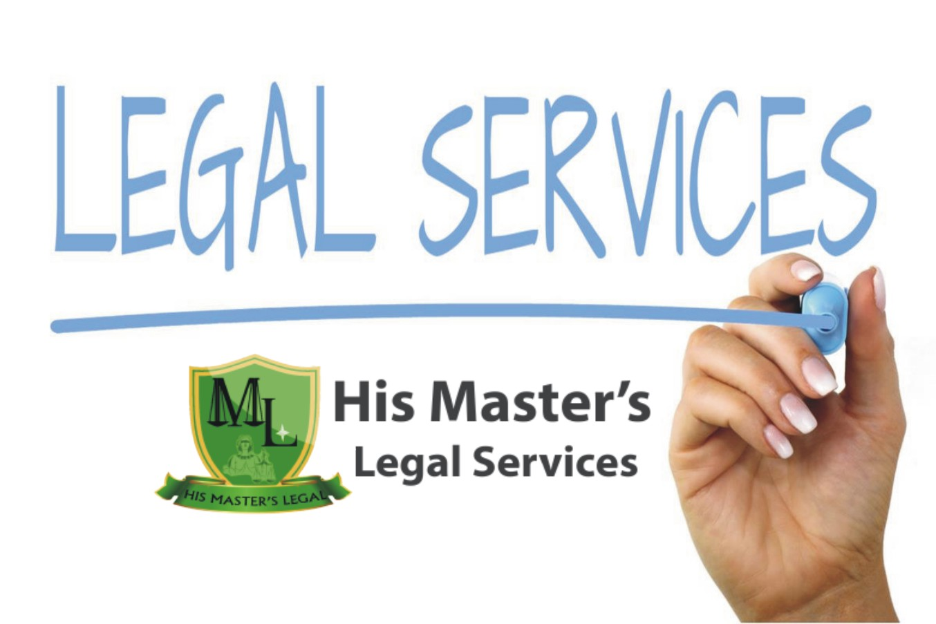 Legal services in Whitby
